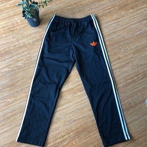 Men's adidas Originals 3-stripe Track Pants